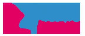 Logo Taktivo